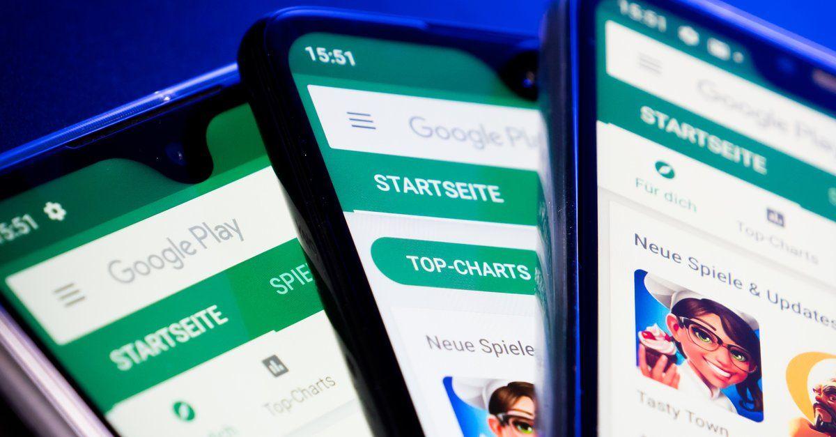 Die Welt App Kostenlos