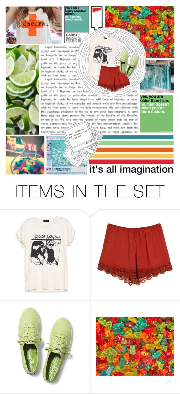 """✿ I think about all the little things that still remind me ✿"" by rockgirlfriend15 ❤ liked on Polyvore featuring art and c0smicxcrybabiies"