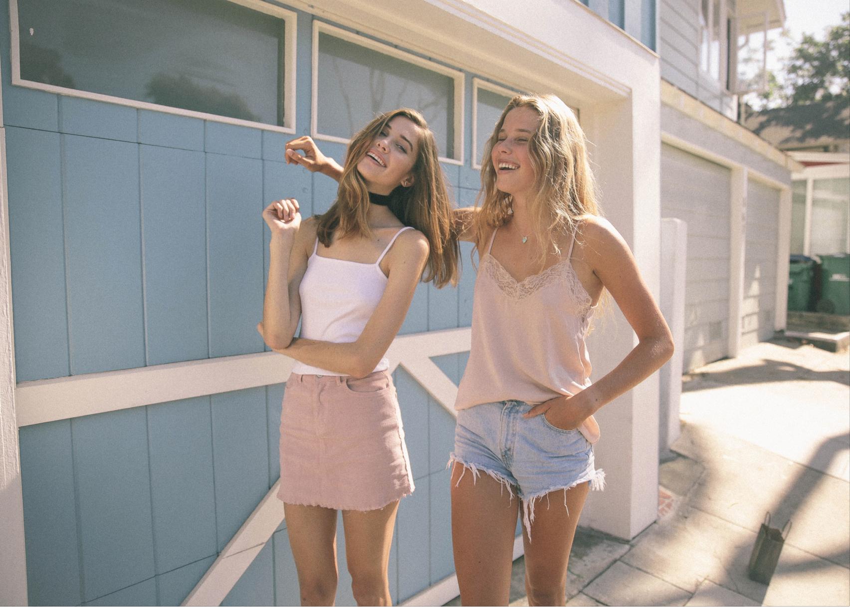 Más de 25 ideas increíbles sobre Fashion usa en Pinterest ...
