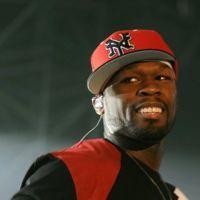 Visit 50 Cent on SoundCloud