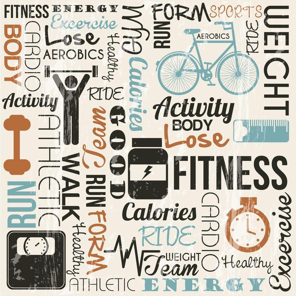 Grunge Fitness  Vintage Style  #Vintage #Fitness #Style   #Grunge