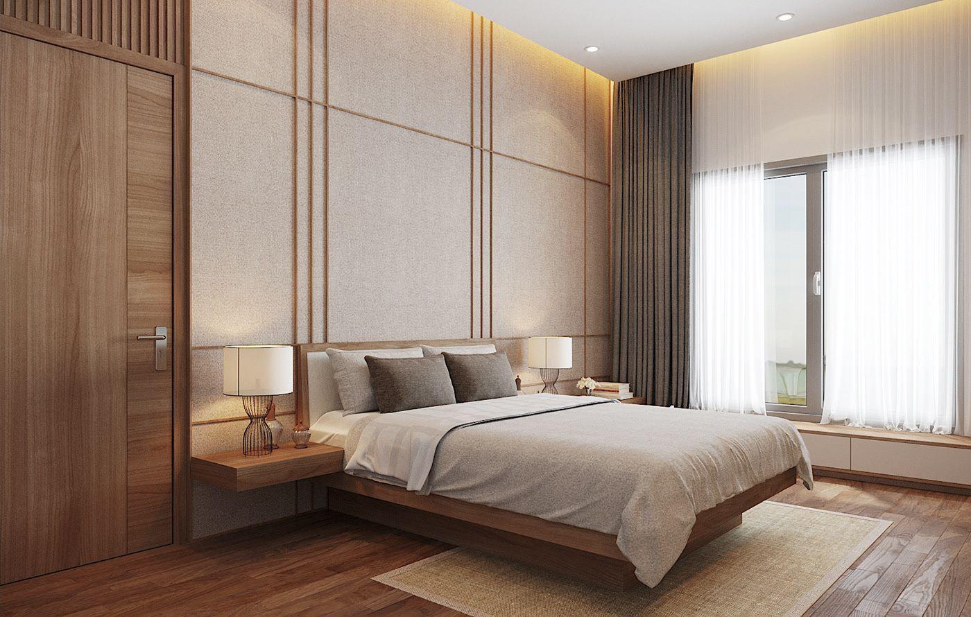 Traditional decor  #japanese #interior #design #modern #bedroom japanese interio... #Bedroom #décor #DESIGN #interio #Interior #japanese #Modern