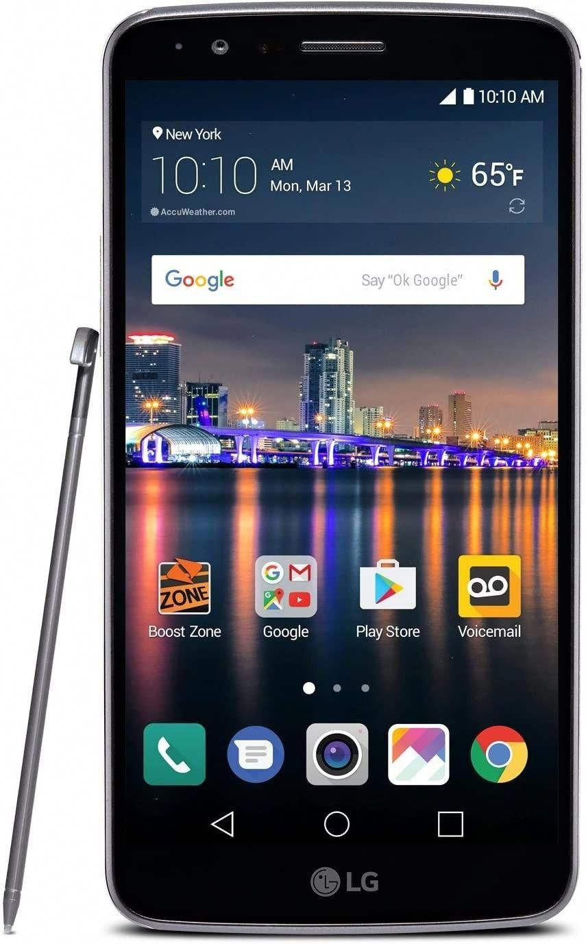 bb159a35f12da985d0df5b5d0c10c378 - How To Get A Replacement Phone From Boost Mobile