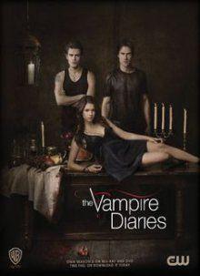 The Vampire Diaries Kostenlos Anschauen