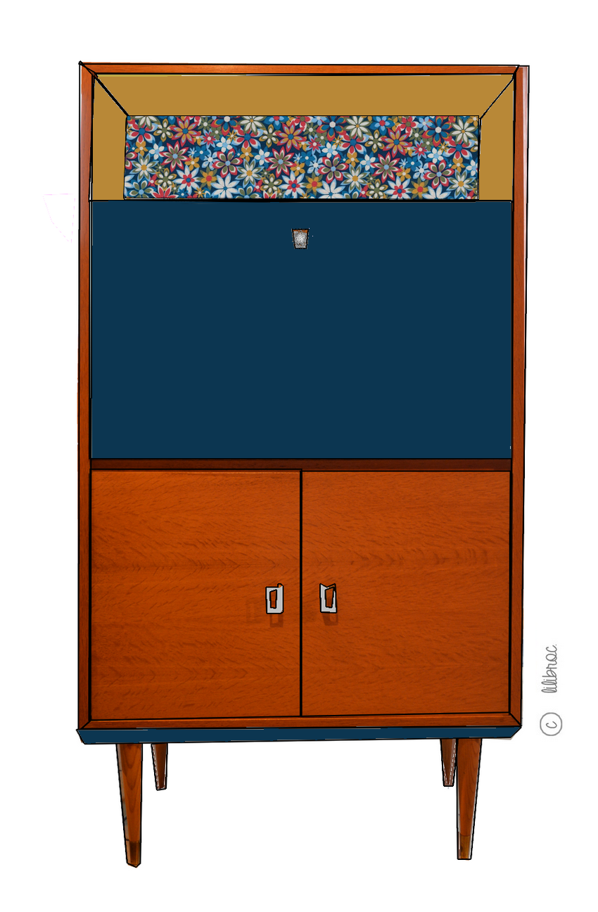 secretaire-mariellecroquis-8