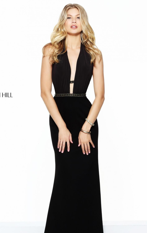 Sherri Hill 50936 by Sherri Hill | dresses | Pinterest