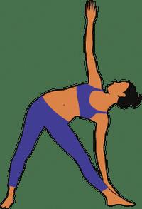 yoga exercisesyoga posesyoga stretchesyoga sequence