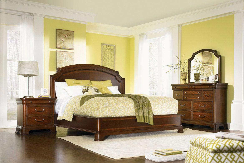Sillas De Diseno De Muebles Y Contemporaneos Disenoindustrial Platform Bedroom Sets Platform Bedroom Farmhouse Bedding Sets