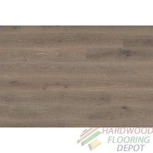 Graphite Gen Reo755gp086 Rare Earth Elements Collection European White Oak 7 5 Inch Wide Genesis Hardwood Flooring Hardwood Floors Hardwood Flooring