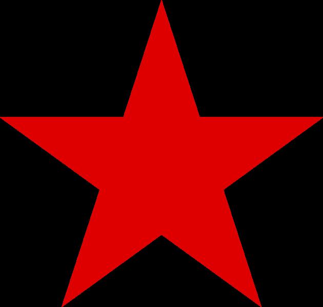 RedStar-630pix