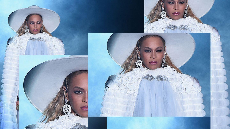 Beyoncé's astonishing Lemonade medley put black women front and center at the 2016 VMAs.