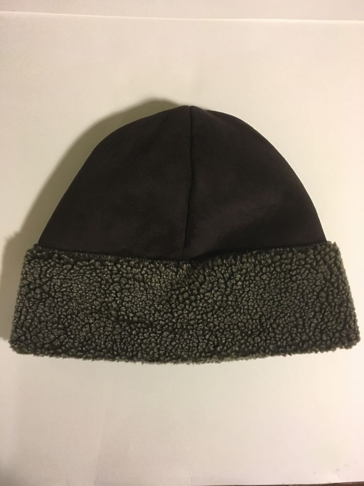 big sale c7c24 3d4a7 WOMEN S LL BEAN WINTER HAT IN DARK BROWN SIZE SMALL MEDIUM  fashion   clothing