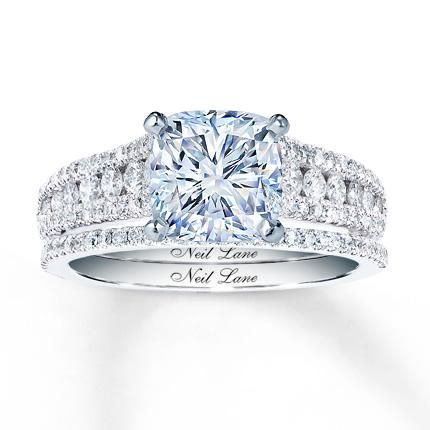 Jewelry from Jared Jewelers the Jewelry Store for Engagement and
