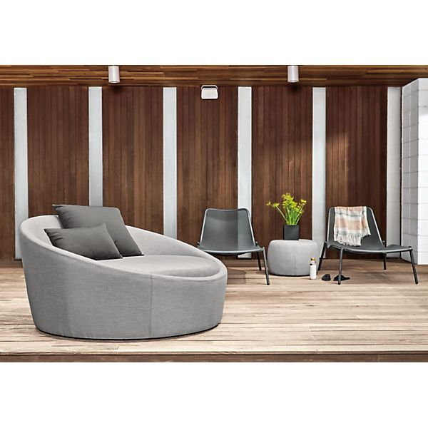 Groovy Lunar Swivel Chair Dining Room Table Chairs In 2019 Pabps2019 Chair Design Images Pabps2019Com