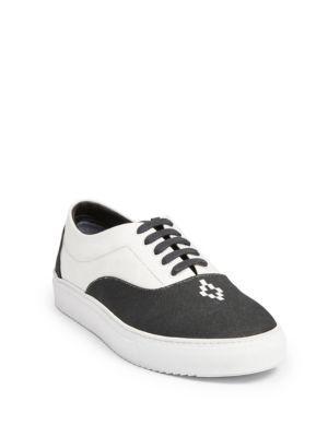 MARCELO BURLON . #marceloburlon #shoes #sneakers