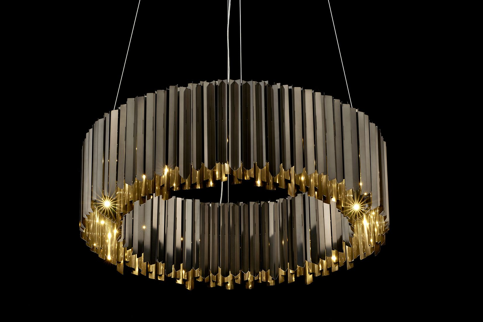 Tom kirk facet chandelier contemporary lighting products great tom kirk facet chandelier contemporary lighting products arubaitofo Choice Image