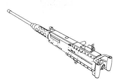 M2hb Page 3 Drawings