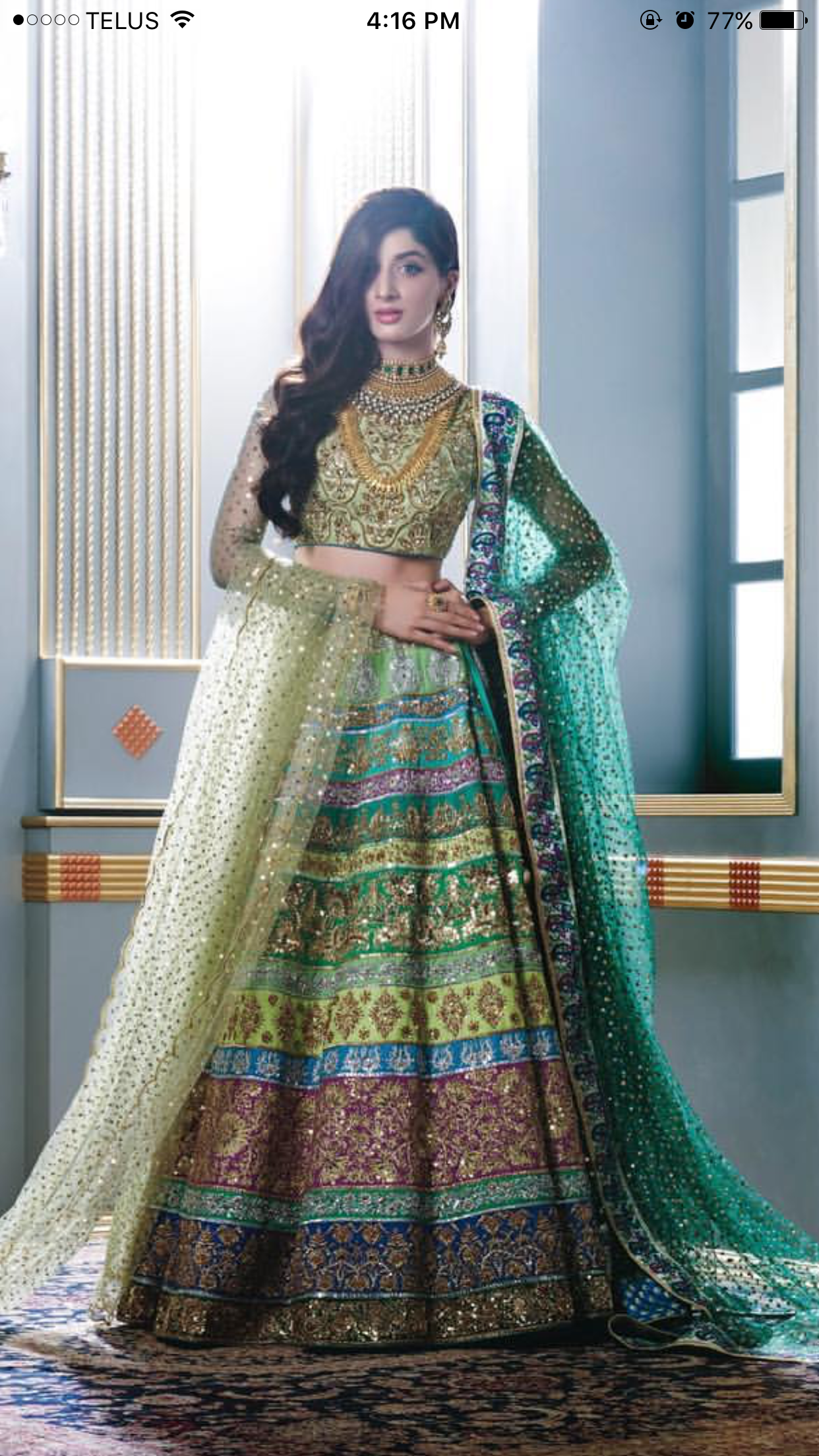 Amu more wedding pinterest indian fashion indian wear and