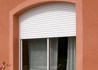 Window Shutter Roller Shutters Shutters Shutter Repair