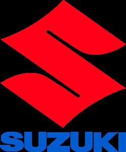 Suzuki Logo Vector Eps Free Download Suzuki Motor Suzuki Cars Suzuki