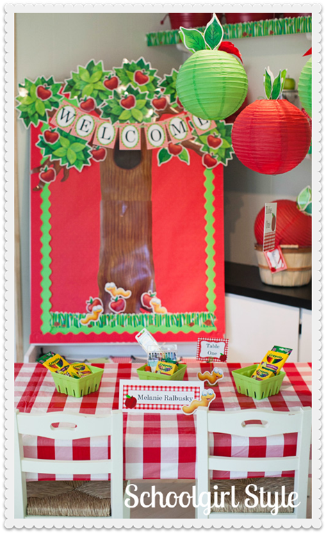 Welcome Back To School My Classroom Theme This Year At