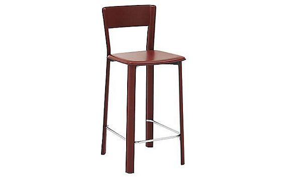 Wondrous Allegro Counter Stool For The Home Stool Counter Stools Pabps2019 Chair Design Images Pabps2019Com