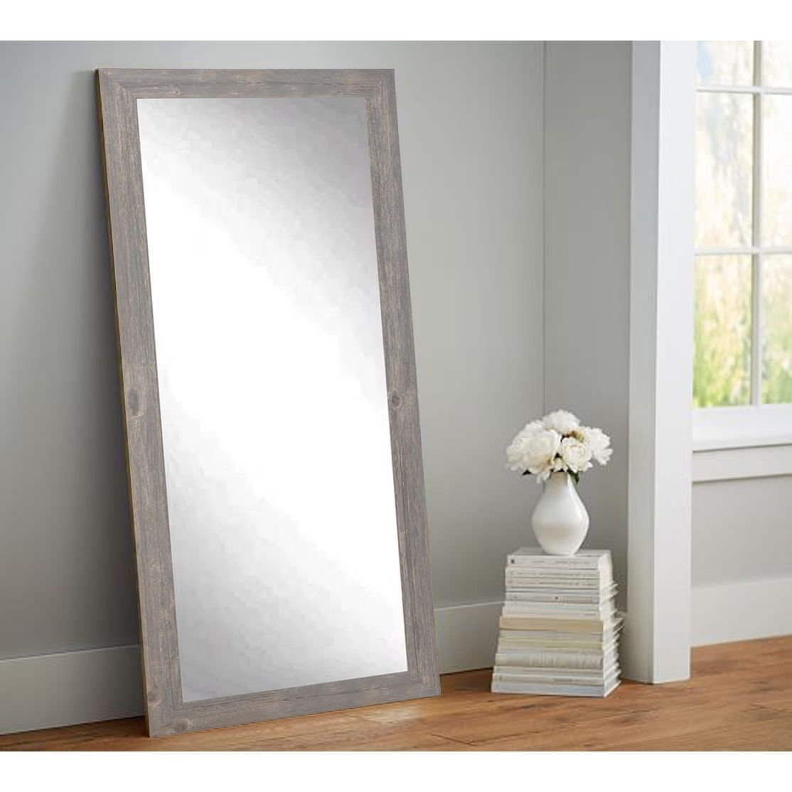 Mirror Home Goods : Free Shipping On Orders Over $45 At