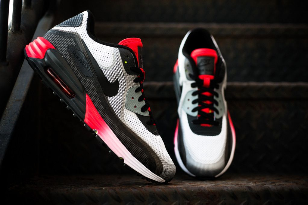 Air Max Lunar90 C3.0 Cycle Menstruel