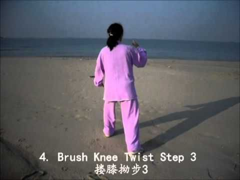 22++ Does tai chi help osteoporosis ideas in 2021