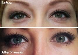 How to grow eyelashes back hair and beauty pinterest grow eyelash growth products the proliferation of do it yourself eyelash growth treatments solutioingenieria Images