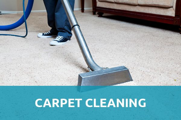 Carpet Cleaning Services Hertfordshire Carpet Cleaning