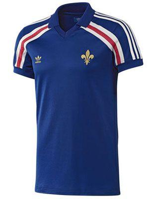 7 Adidas vintage retro ideas | football shirts, adidas, football kits