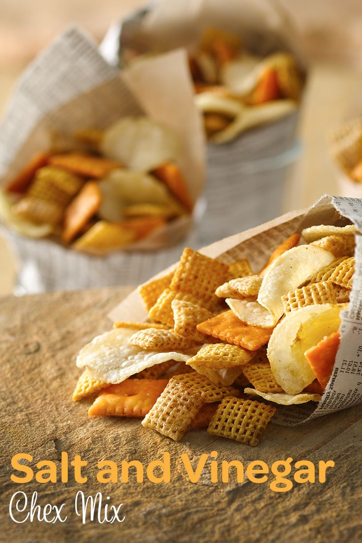 Party Mix on Pinterest | Chex Mix, Chex Party Mix and Chex Mix Recipes ...