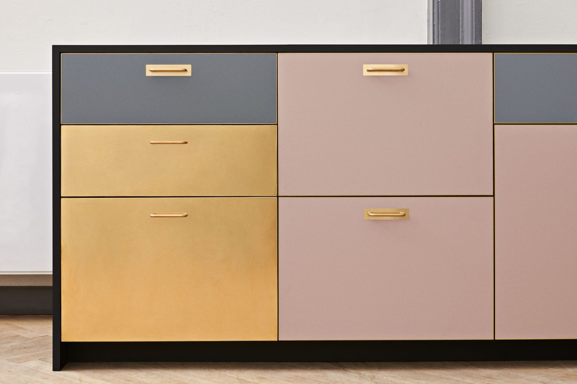Cuisine ikea relooker et personnaliser ses meubles avec - Relooker ses meubles de cuisine ...