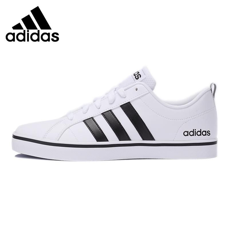 Original New Arrival 2018 Adidas NEO Label Shoes $40.00 (SAVE $100)