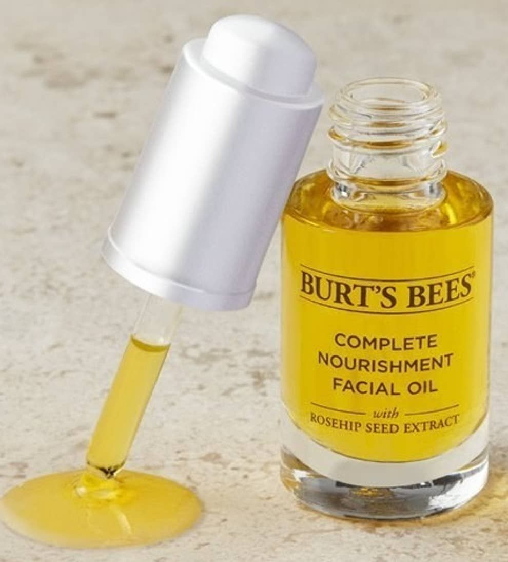 17 Of The Best Face Serums You Can Get On Amazon