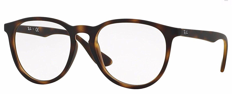 ray ban brille klarglas