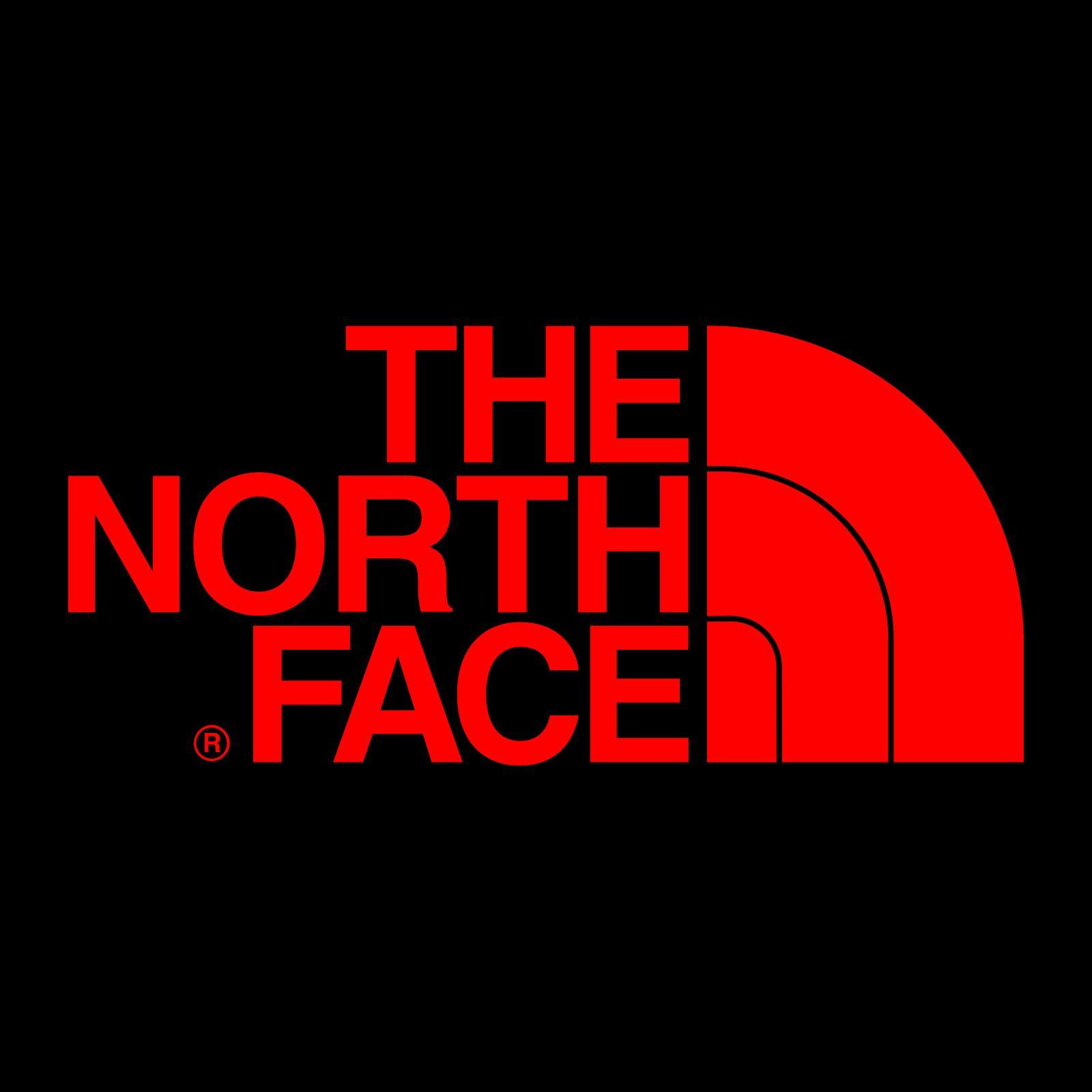 Logo North Face Logos Fashion Logo Branding Boss Wallpaper