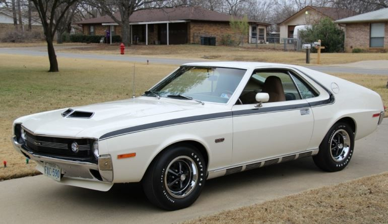 Providing Nationwide Car Inspection Services Carz Inspection Muscle Cars Classic Cars Classic Cars Muscle