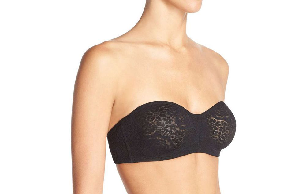 e92b2684353a1 The 7 Best Strapless Bras For Big Boobs