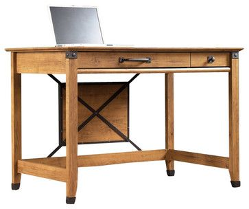 computer desk m coaster skelton cymax shelves with htm stores salvaged in desks cabin modern