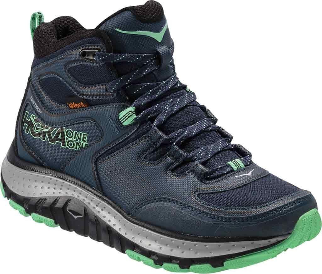 Обувь Pinterest One Men's Shoe Hoka Wp Tor Hiking Mid Tech zp8qpaw