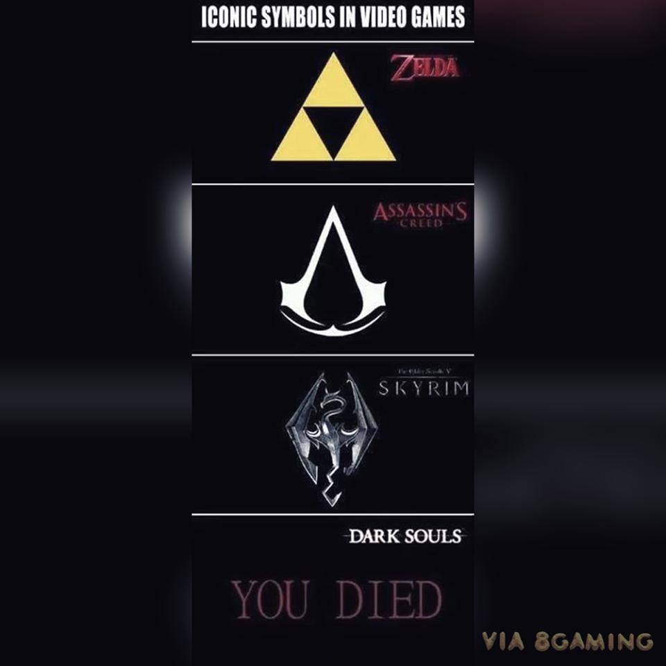 12928284 1010908902280440 2502517122837616165 N Png 960 960 Dark Souls You Died Skyrim Dark Souls