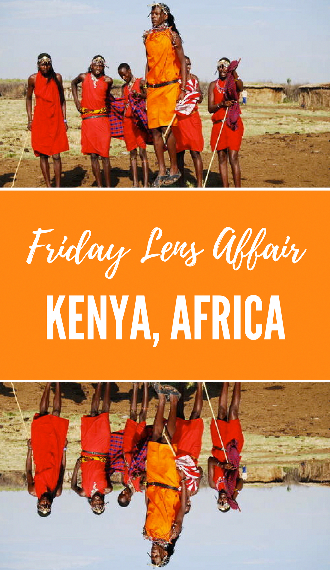 Visiting Masai Community In Kenya Check Out The Story Behind The