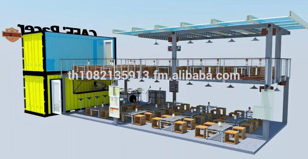 restaurant container - Buscar con Google