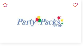 80 Off Party Packs Party Supplies Coupon Vouchers Deals Discount Codes Party Packs Party Supplies Party