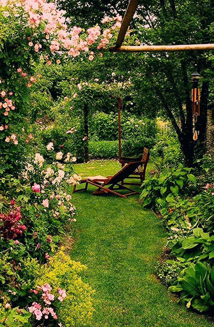 Photo of Garten, Bauerngarten, Outdoor, #bauerngarten # – Garten Pflanzen Ideen – Mein Blog