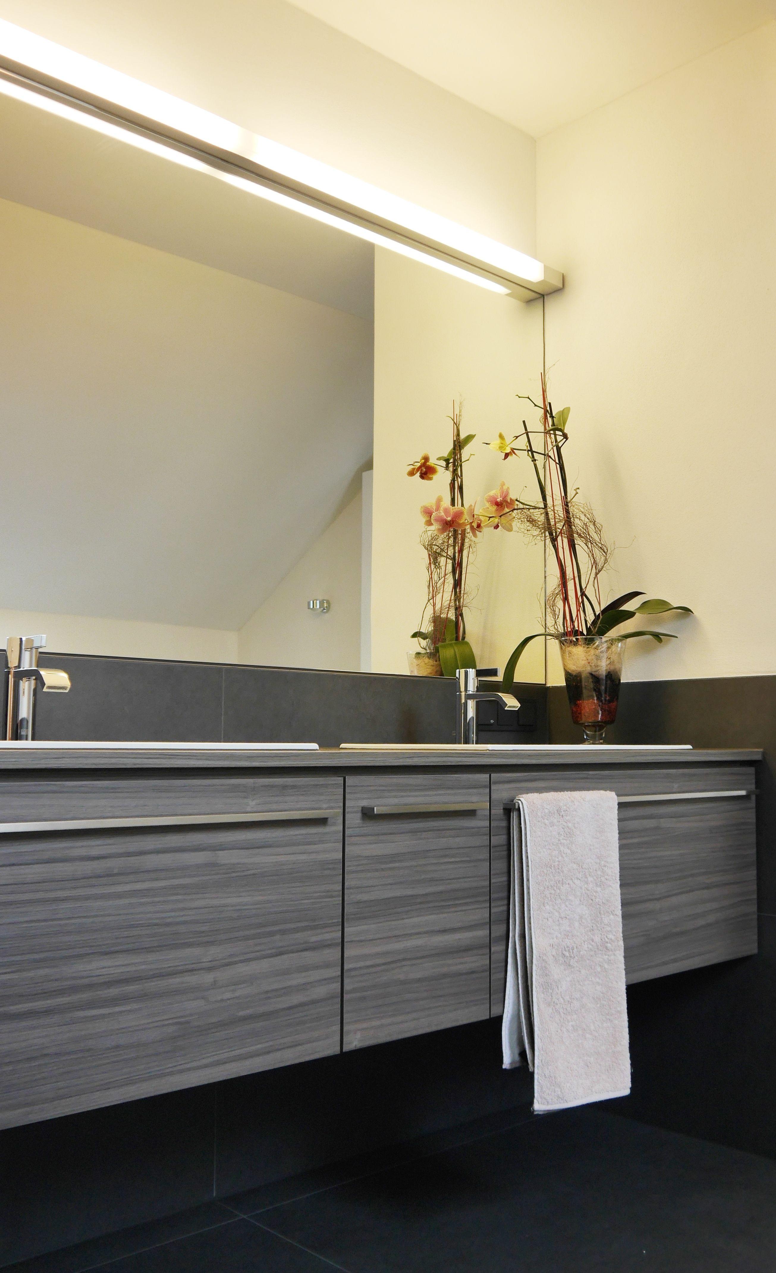 Waschtisch Mit Spiegel Spiegel Waschtisch Innenarchitektur Mobel Nach Mass