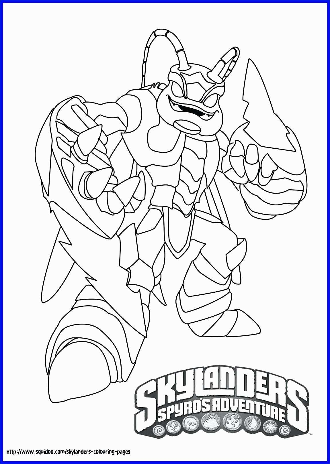 Video Game Coloring Pages Coloring Pages Games Coloring Pages Pw