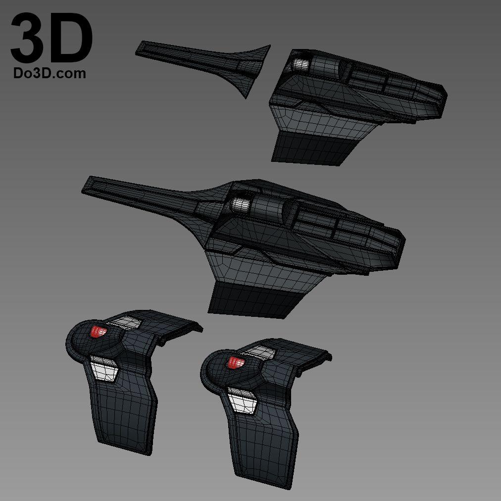 3d Printable Model Spider Man Web Shooter Pack Captain America Civil War File Formats Stl Obj 3d Printable Models Spiderman Spiderman Web